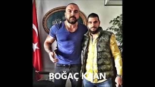 Gambar cover Sedat peker sağ kolları, mafia turkish, türk mafyalar