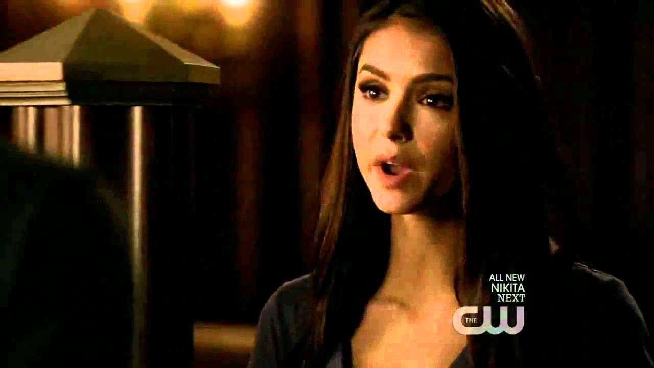 Download The Vampire Diaries full episodes in HD 720p ...