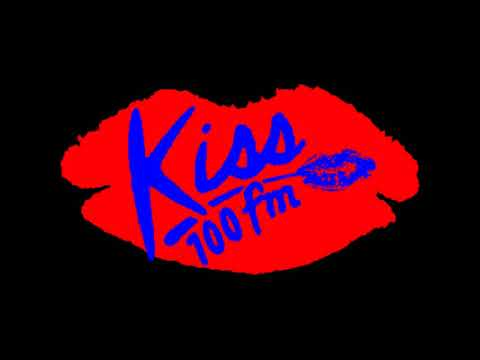 Coldcut - Solid Steel Show, Kiss FM, London 1989 (a) mp3