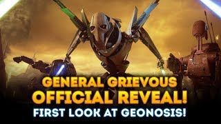 general-grievous-official-reveal-new-image-geonosis-first-look-star-wars-battlefront-2