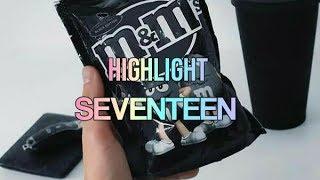 Highlight — SEVENTEEN ┊Dance Cover By Yu Kawaga