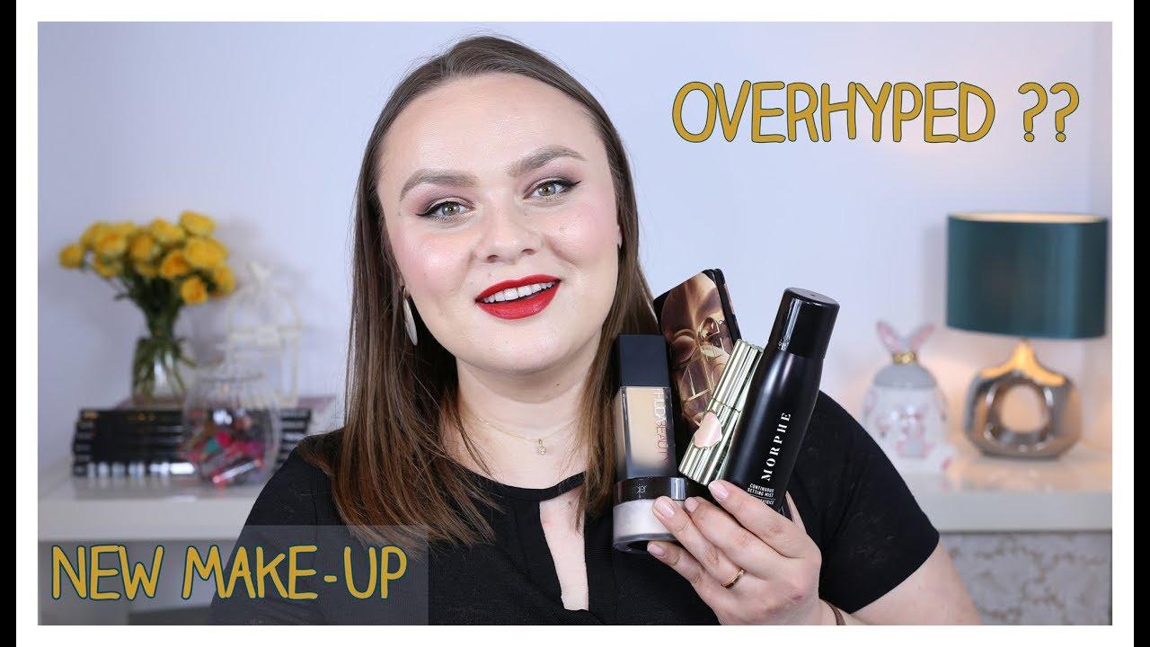 Testez produse de make-up CELEBRE