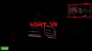 NoThx playing Boogeyman EP04