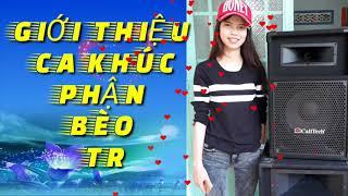 phan beo troi 2017