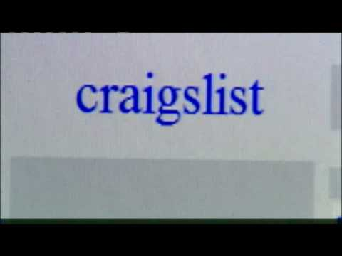 find girl for sex craigslist w4m personal ads