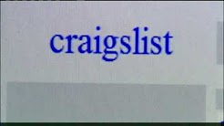Kansas City Craigslist Personal Ads – Casual Encounters Fun