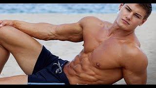 ▪█─ HD Athlet─█▪ Jeff Seid - Motivation -Training