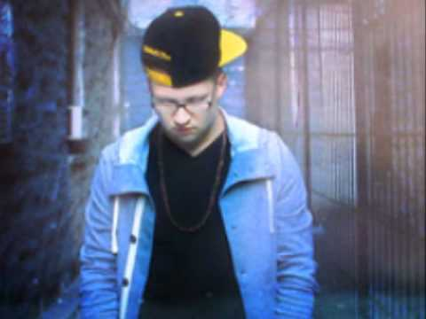Andy Mineo - Every Word ft. Co Campbell