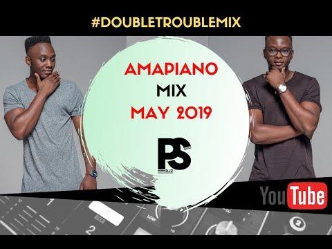 amapiano-mix-may-2019-|-shesha-|-kokota-|-doubletroublemix012