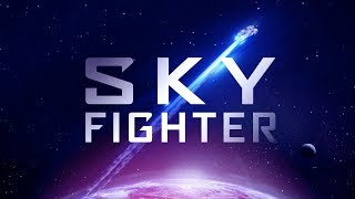 Lukas Kendall: Sky Fighter, A Sci-fi Short Film—Indiegogo Campaign Video 5/1/18