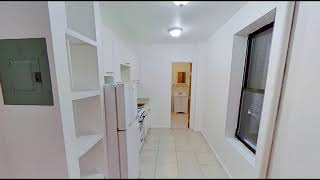 Brand New 1BR - NYC No Fee Rental, 1 month Free Rent