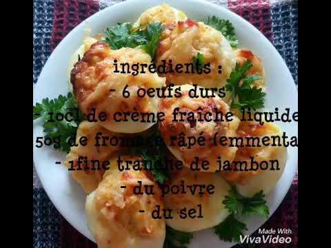 Œufs-farcis-au-jambon-et-fromage-(au-four)