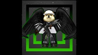 Roblox Apoc PF HHCL Stream and More {Stream Test Expect Little Lag}