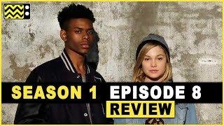 Cloak & Dagger Season 1 Episode 8 Review & After Show