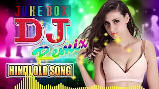 Hindi Dj Remix    90 Love Songs Nonstop
