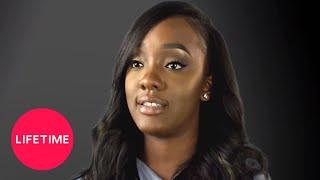 Surviving R. Kelly – Survivors Speak Out (Part 2) | Lifetime