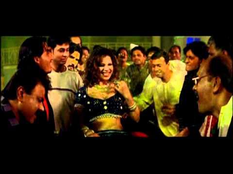 Dilli Sarkar Hilela [Full Song] Dharti Kahe Pukar Ke