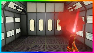 10 incredible secret locations bounty hiding spots you might not know about in gta online gta 5