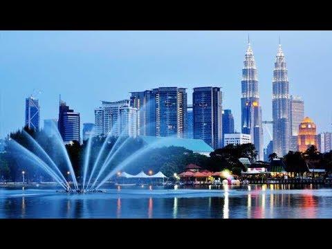 World Bank: Malaysia still a success story despite RM1 trillion debt