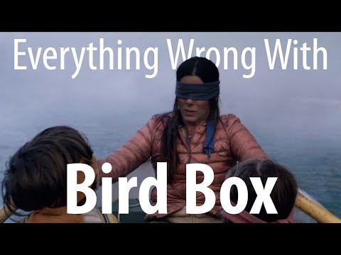 everything-wrong-with-bird-box-in-18-minutes-or-less