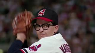 Major League__Top Of The Ninth, Two Out