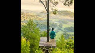 4 hours fresh morning beats, motivational morning and energetic music for work, calm nature beats