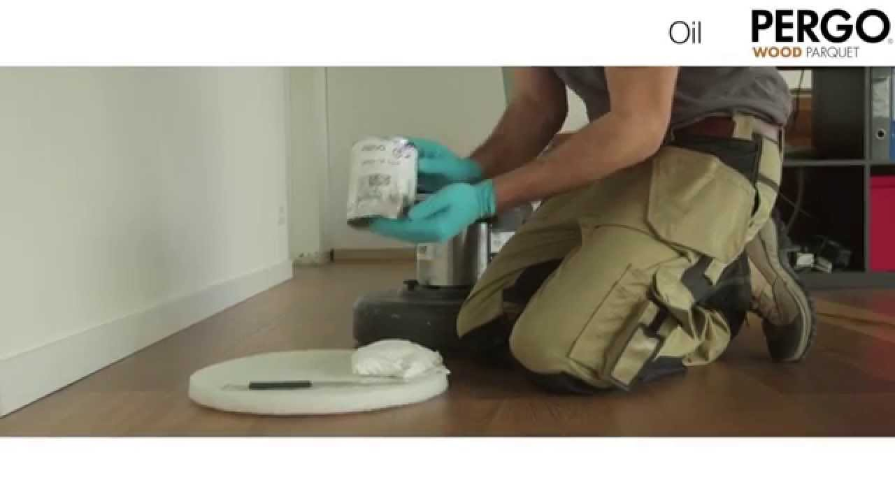 How To Refinish A Wood Floor Pergo Parquet Machine Intensive Care