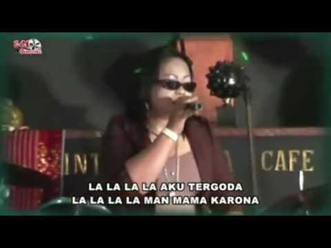 Lagu karo 3 Idola  Cirem Cirem Netty Vera Br Bangun