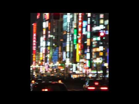 UV Tourist - TOKYO (Travelogue 01)