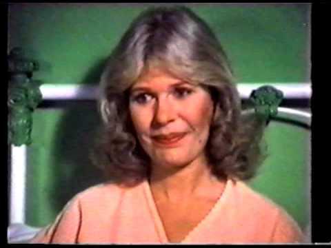 MIRROR, MIRROR 1979 TVM Loretta Swit