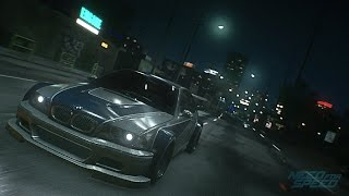 Need For Speed 2015 - All Trailers [HD 1080p]