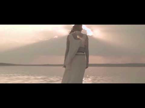 Dilek Alkan - Bir Başıma (Teaser)