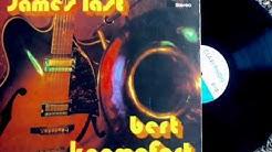 Bert Kaempfert & James Last - Spanish Eyes