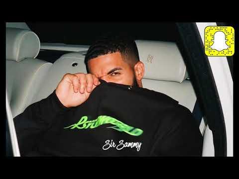 Drake - Toosie Slide (Clean)