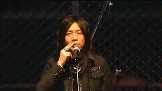 【発売日】2009年3月25日 2008年11月2日に開催された峰倉かずや...