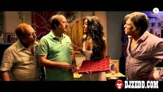 he Shaukeens Official Trailer Anupam Kher Annu Kapoor Piyush Mishra Lisa Haydon Akshay Kumar
