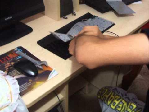 download How To Repair Keyboard / Klavye Nasıl Tamir Edilir :) :D