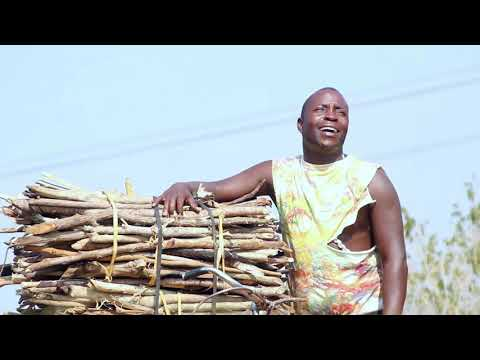Download Magodi Ze Don - Makoye Gamse (Official Video)