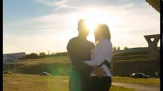 Александр и Наталья   клип 2 dvd