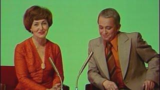 Песня Года 1977