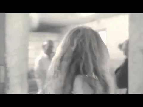 Beyoncé - Drunk In Love Remix (Official Video ft  Kanye West & Jay Z)