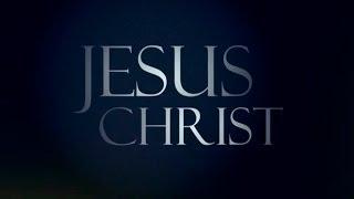 Джентльмен Иисуса Христа (Hip Hop Version)