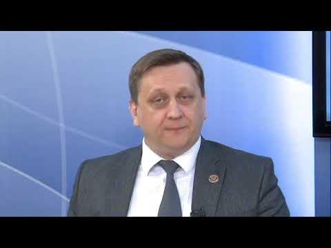 Максим Костенко призвал родителей помогать детям учиться удалённо