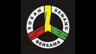 S2B - reggae party (indobur fam