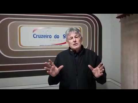 João Alberto Gaiola fala sobre a saída de Adelar Filho da Rádio Ipiranga
