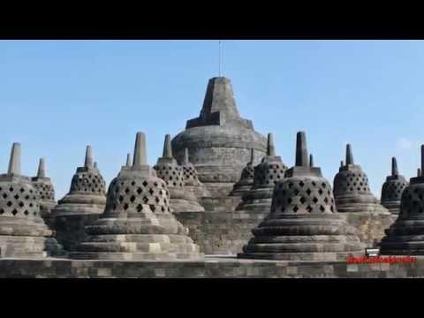5-objek-wisata-jawa-tengah-yang-paling-terkenal