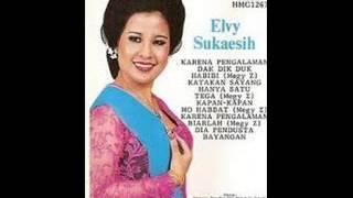 Download Mp3 Elvy Sukaesi -  Karena Pengalaman 2  Bowo Collect.