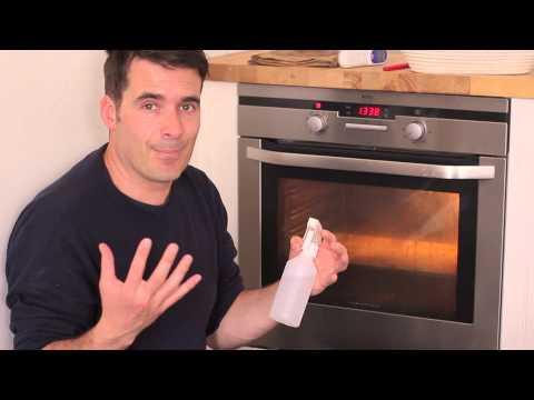 STEP 6) How To Bake Sourdough Bread?