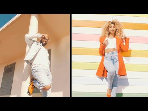 Shady Banks - Tant Donné (Clip Officiel)