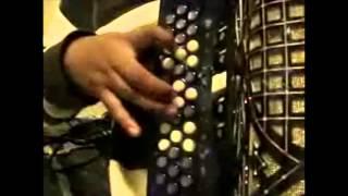 """Instruccional - Polka """"La Cacahuata"""""""